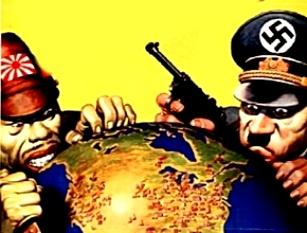 cel de-al doilea razboi mondial