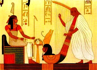 faraon7