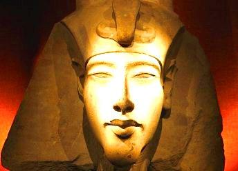 faraon8