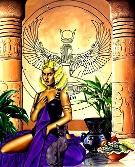 faraon9