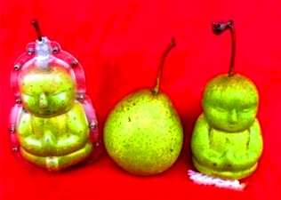pere buddha