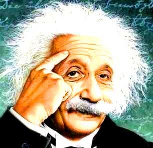 Einstein20