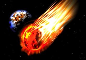 asteroid22