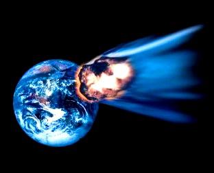 asteroid90