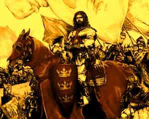 regele Arthur 3