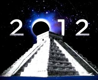 2012 nou