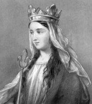 Matilda de Flanders