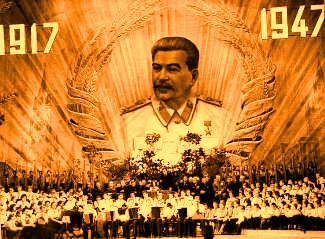 bolsevic20