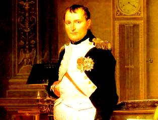 napoleon25