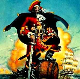 pirat12