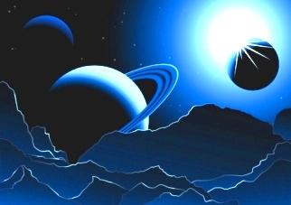 planete200