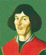 Copernicus5