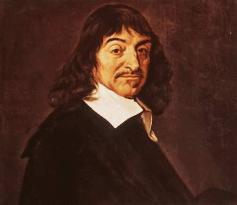 Descartes20