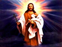 Iisus Hristos 35
