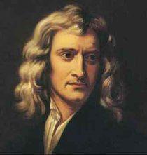 Newton70