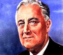 Roosevelt7