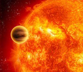 planeta9