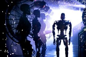 roboti7