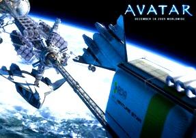 Avatar2000