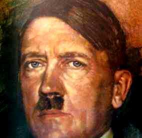 Hitler2000