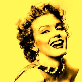 MarilynMonroe2