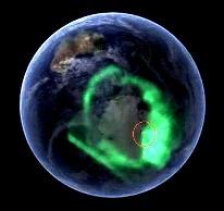 Polul Nord 1