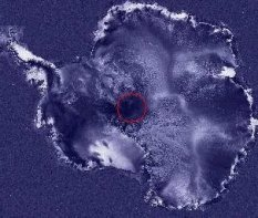 Polul Nord 2