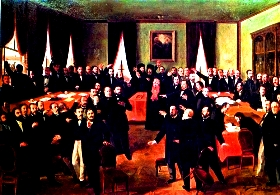 Unirea 1859