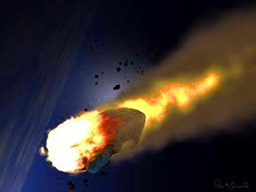 asteroid9000