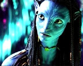 avatar 50