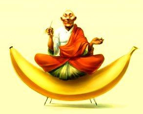 banana29