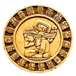 caledarul maya