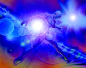 centura fotonica2