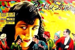 cinematografia-sovietica-2