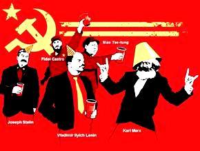 comunisti2