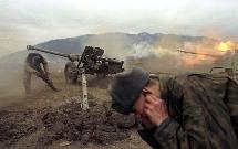 razboiul din Cecenia2
