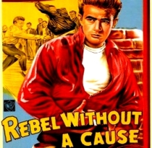 rebel_without_a_cause