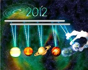 2012 2