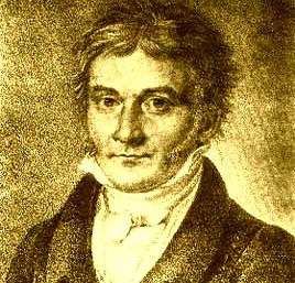 Gauss27