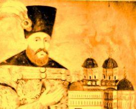 Gheorghe_Duca