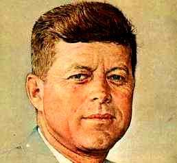 Kennedy 27