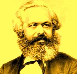 Marx20