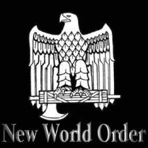 "Noua Ordine Mondială, ""visul de aur"" al francmasoneriei"