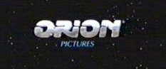 Orion_Pictures