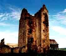 Turnul Fairburn