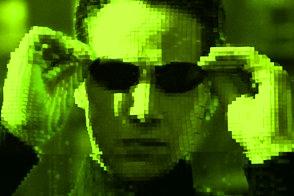 matrix27