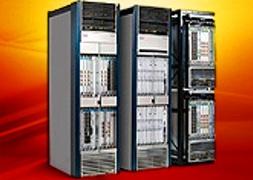 Cisco-CRS-3-1
