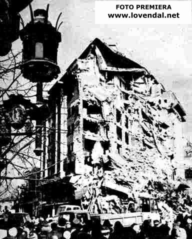 Cutremurul din 4 martie 1977 3