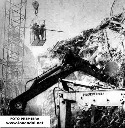 Cutremurul din 4 martie 1977 5