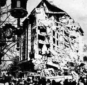 Cutremurul din 4 martie 1977 7